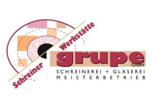 Schreiner Werkstätte - Grupe GmbH - Schreinerei + Glaserei Meisterbetrieb